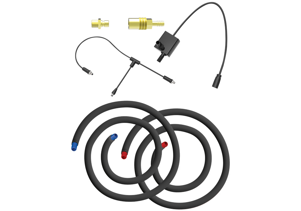 Grainfather Cooling Pump Kit